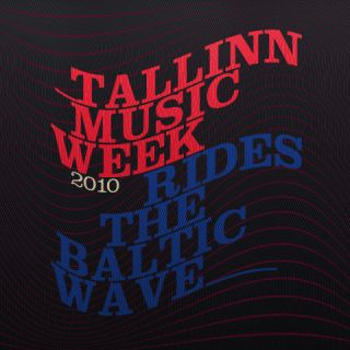 Tallinn Music Week Rides the Baltic Wave