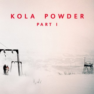 Kola Powder — Part I