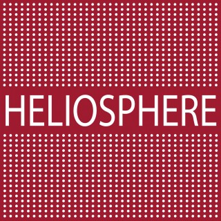 Expect the Unexpected: Heliosphere