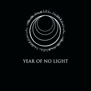 Year of No Light – Dark, French and Loud